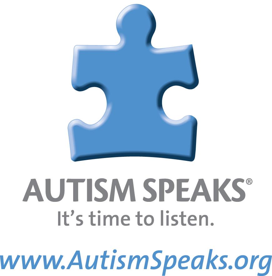 Autism Speaks_11_4-CLogo_(R)_URL
