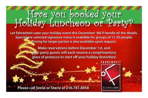 HolidayPartyInvite3