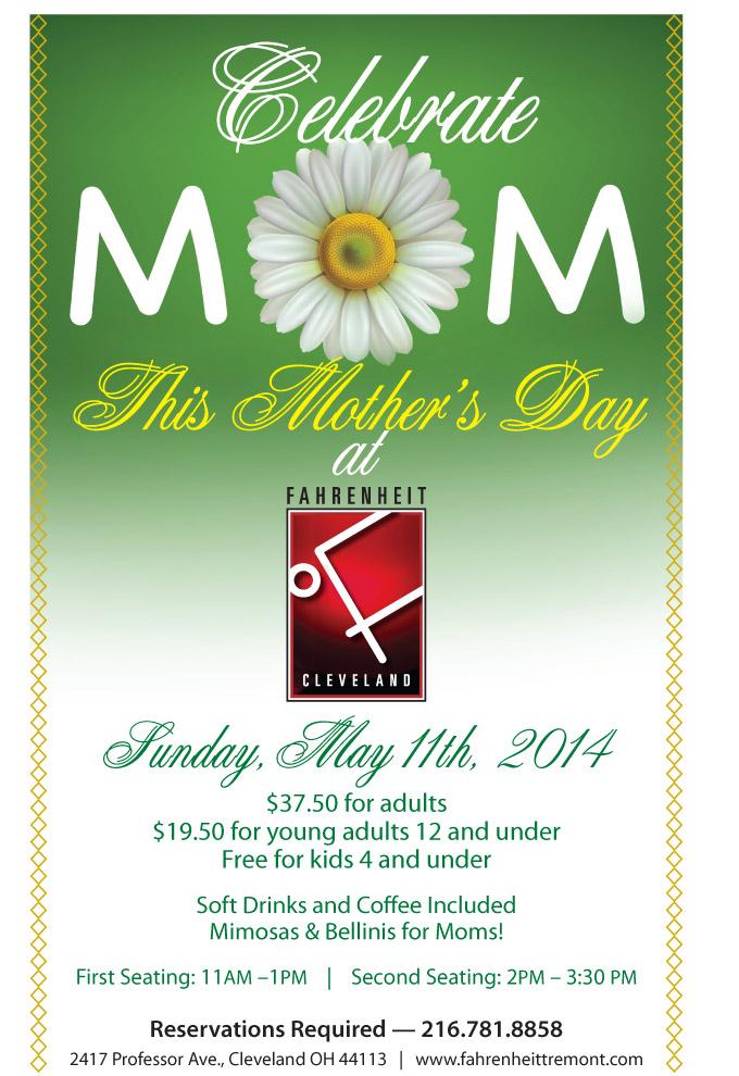 MothersDay_040814-1
