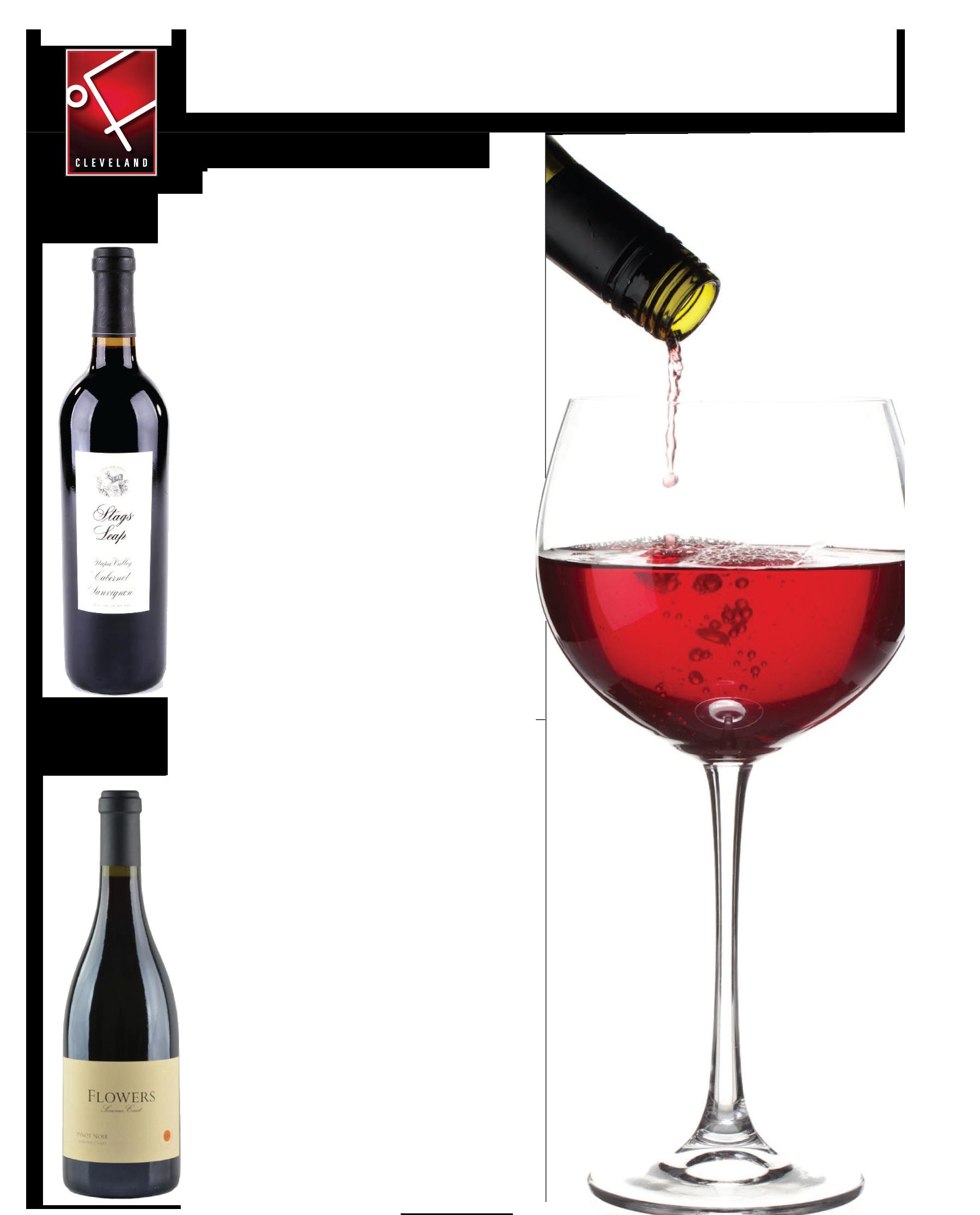 WineMenu4_111513-4