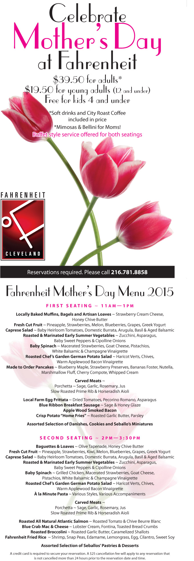 mothersdayCLE