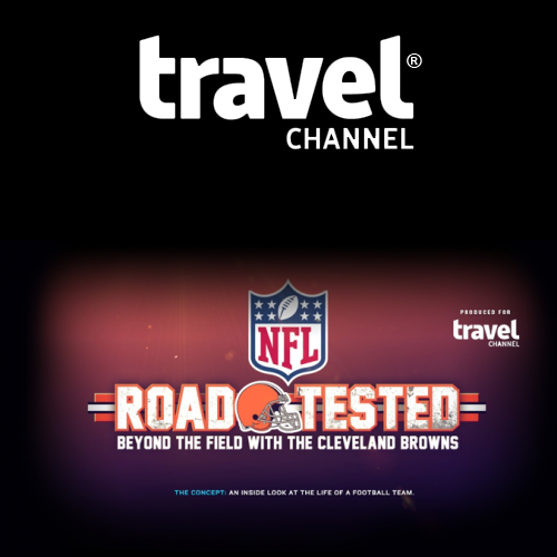 travel-channel-browns