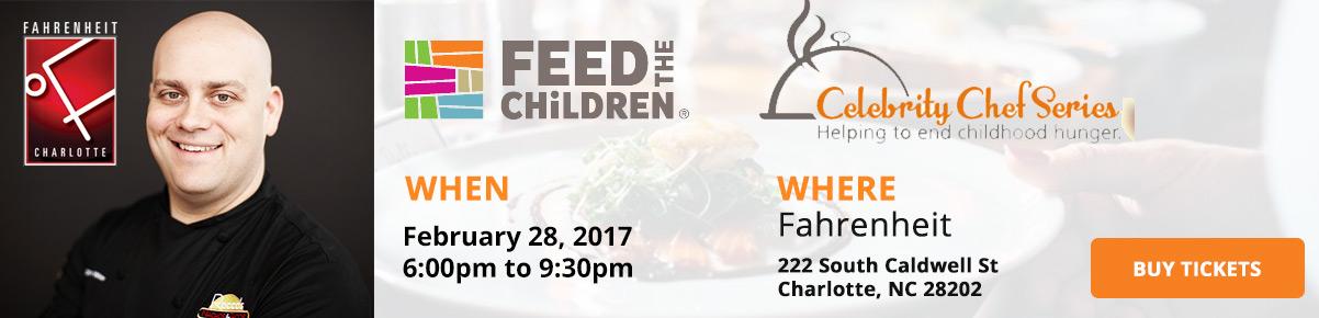 feedthechildren-banner