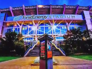 first-energy