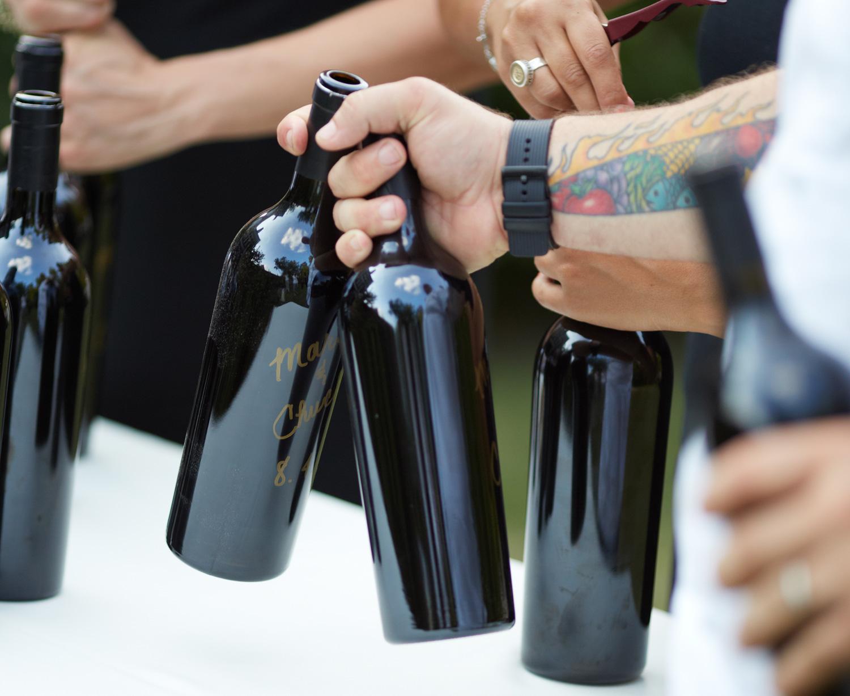 rocco-wine