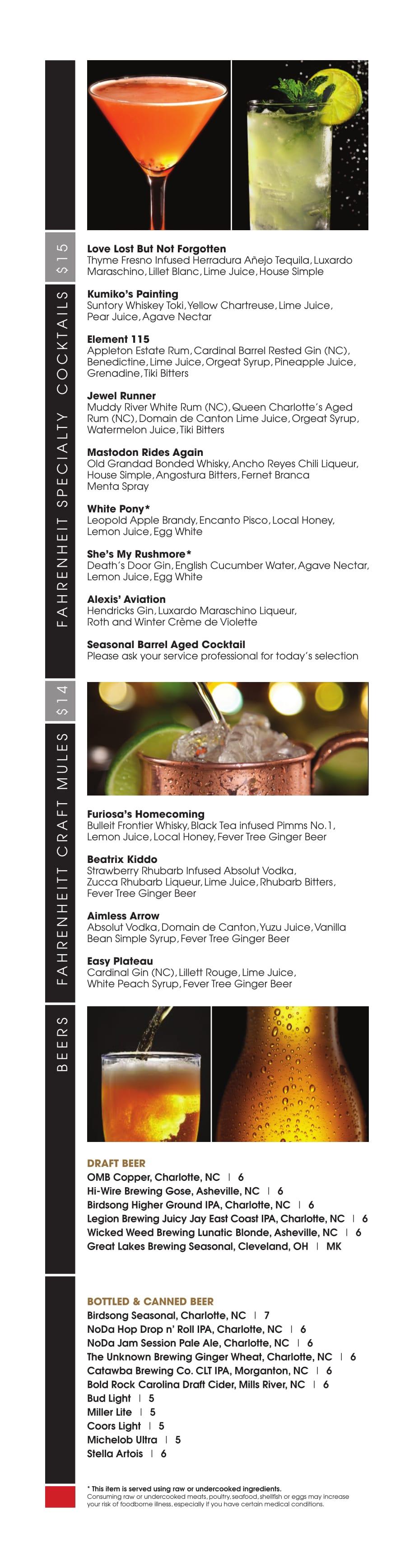 CLT_Drinks_062317_FINAL-1 - Chef Rocco Whalen