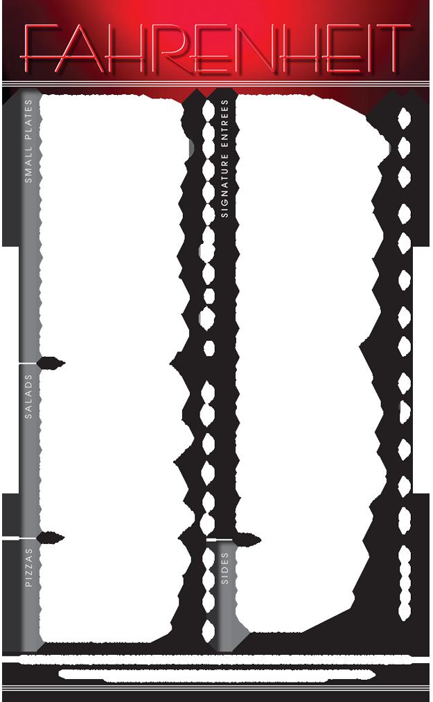 clt-menu-trans