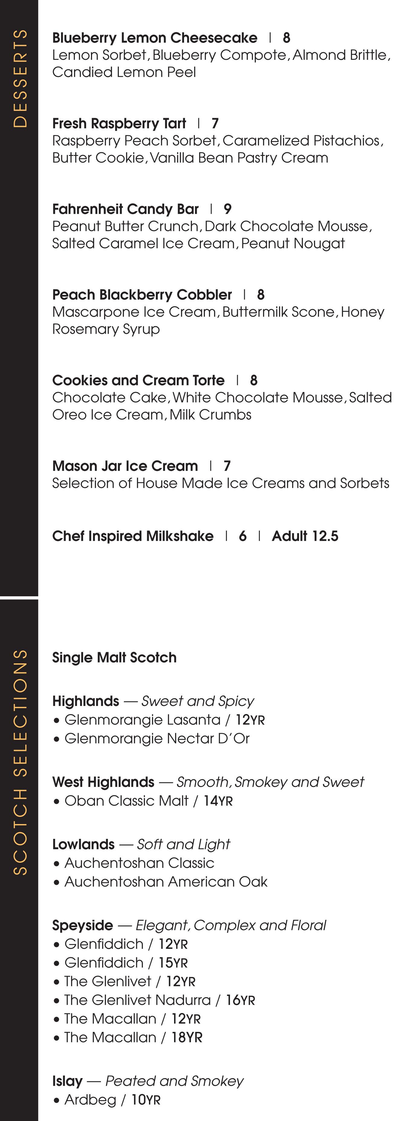 CLT_Desserts_031417_FINAL