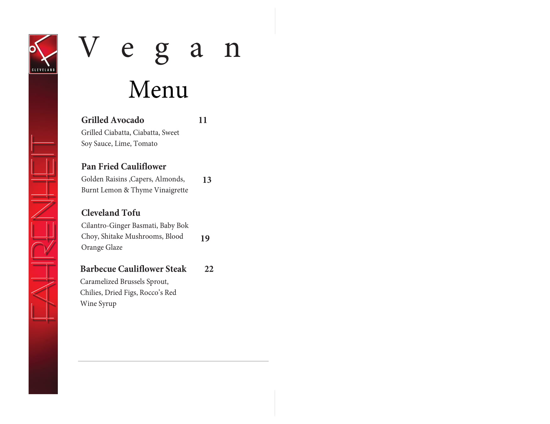 CLE_VeganMenu_070617_FINAL-1