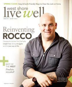 Rocco cover pic